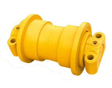 Undercarriage Track Roller