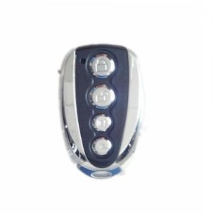 Universal Car Pair Copy Remote Control Duplicate Key