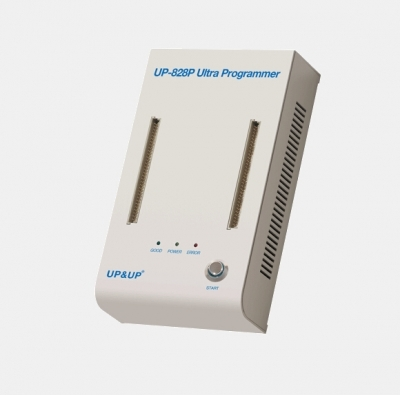 Up 828p High Speed Programmer For Iphone 4 5 6 Inand Emmc