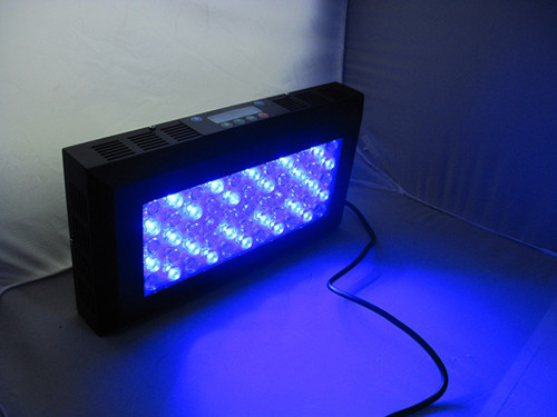 Usa Ebay Hot Sale High Power Led Wall Aquarium With Price Light Dimmable Mi