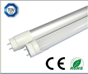 Usa Germany Japan Popular Led T5 T8 0 6m 9m 1 2m Tube Lights With Ce Rohs P