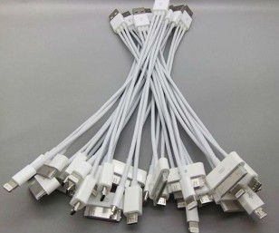 Usb Data Cable For Mobile Phone