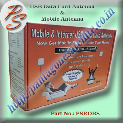 Usb Data Card Antenna 2g 3g 4g Cdma Gsm Wcdma