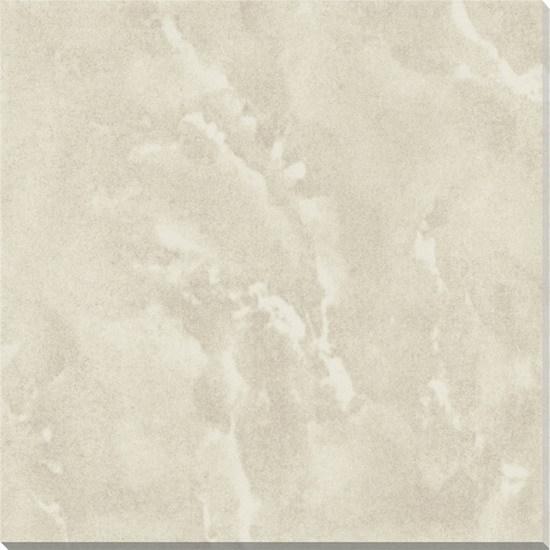 Usd4 4 M2 Promotion Soluble Salt Tiles