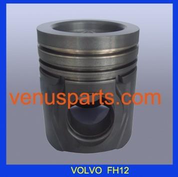 Used Volvo Fh12 Trucks Piston 0385600