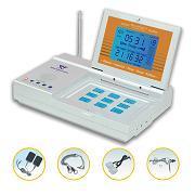 Useful Bluelight Medical Device
