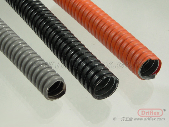 Vacuum Jacketed Conduit With Good Quality