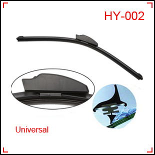 Valeo Type Flex Wiper Blade