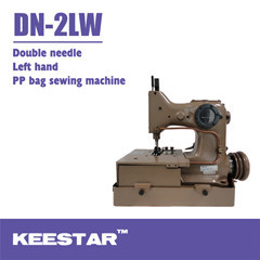 Valve Bag Sewing Machine Dn 2lw