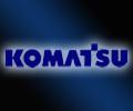 Valve Seats Komatsu Everphone
