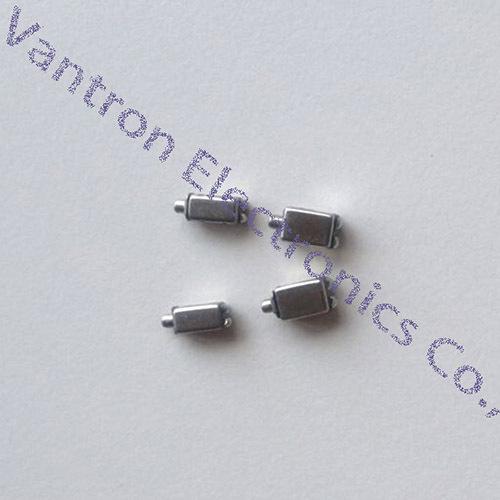 Vantron Manufacturer Balanced Armature Driver Sh 10120 For Spy Earpiece Min