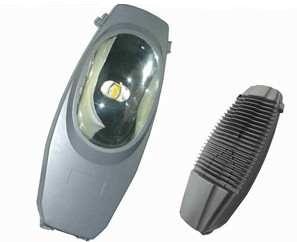 Vde Saa 120w Led Street Light 5 Years Warranty