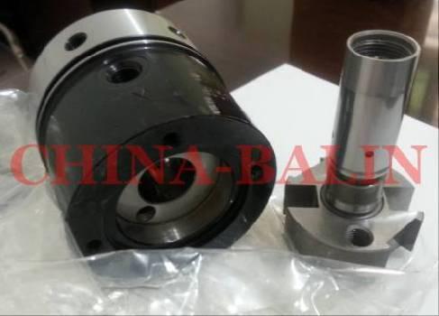 Ve Head Rotor 7123 340u For Delphi