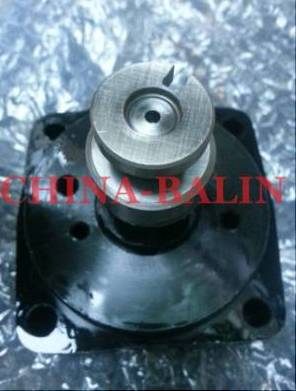 Ve Rotor Heads 096400 1330 1500 For Denso