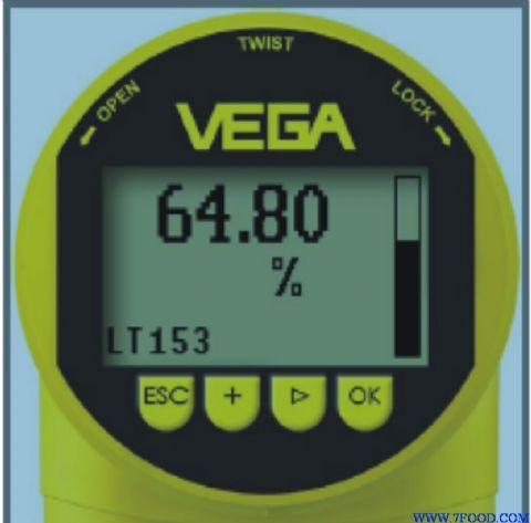 Vega Ps61 Ps62 Ps68 Ps69 Br17 Br52 Br66 Br64 Vb61 Vb63 Swing61 Swing63 Fx61