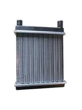 Vehicle Heater Ie No Kws01