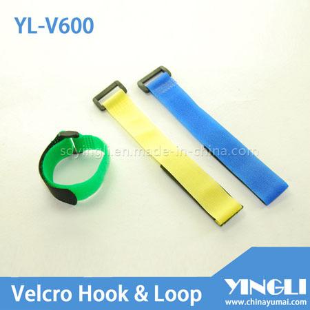 Velcro Hook Loop Yl V600