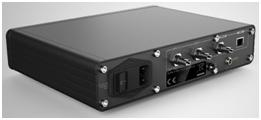 Venzo 820 Vibration Controller