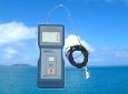 Vibration Tester Vm 6310