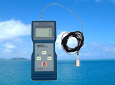 Vibration Tester Vm 6320