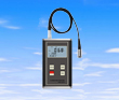 Vibration Tester Vm 6370