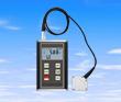 Vibration Tester Vm 6380 3d