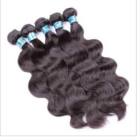 Virgin Brazilian Hair For Sale