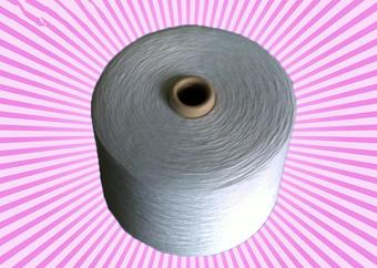 Virgin Polyester Spun Yarn 30s 1 For Sewing