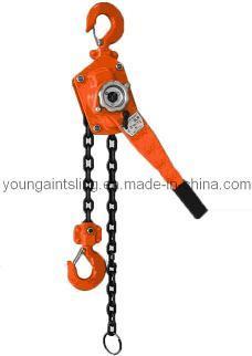 Vital Hand Tools Chain Lever Block
