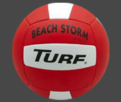 Volleyballs Hand Balls Indoor