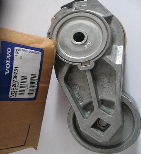 Volvo 20739751 A40d Tensioner