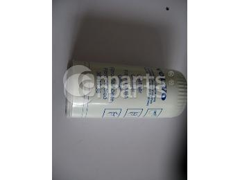 Volvo Oil Filter 3831236