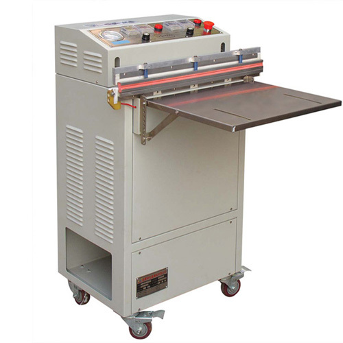 Vs 600 External Suction Vacuum Sealing Machine Food Sealer