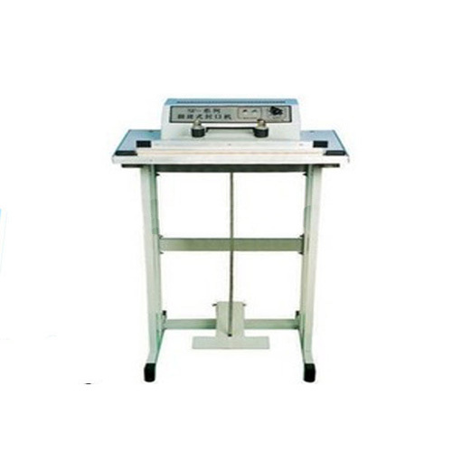 Vs 600 External Suction Vacuum Sealing Machine Impulse Sealer