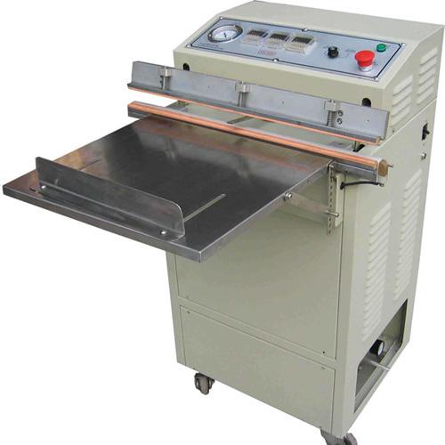 Vs 800 External Suction Vacuum Sealing Machine