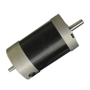 W5795 Brushless Motor For Automation And Instruments