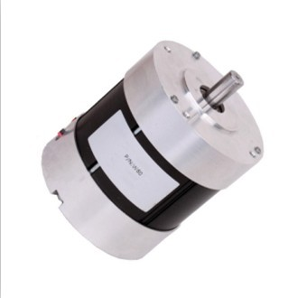 W80150 Brushless Motor For Robotic Automation And Blowers
