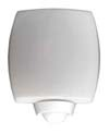 Wall Type Sensorlight With 180 Motion Sensor