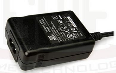 Wallmount And Desktop Switching Power 15w Series Type