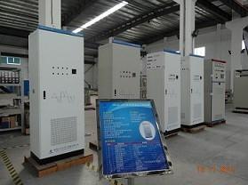 Wanlida 400v 690v Active Filter