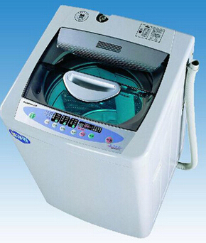 Washing Machine For Appliances Made In China State Owner Company