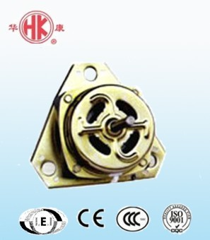 Washing Machine Wash Motor