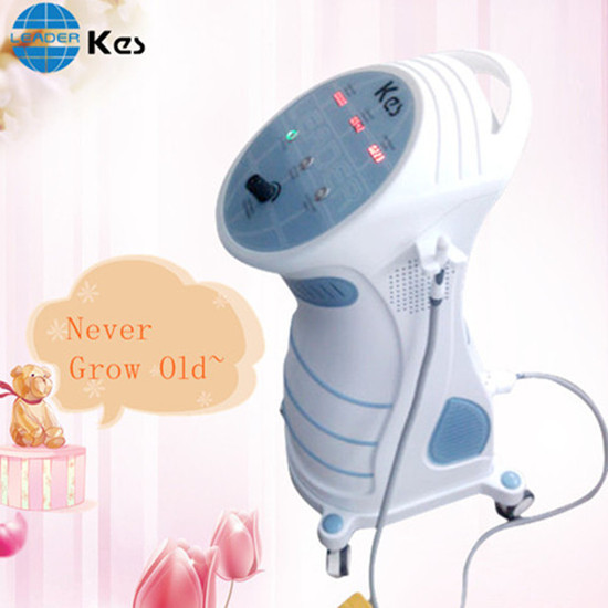 Water And Oxygen Jet Acne Removal Machine Med 390