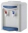 Water Dispenser Bwt 9ta