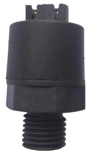 Water Pressure Sensor Hm4100g