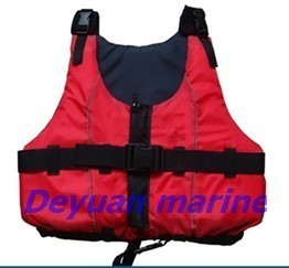 Water Sports Life Jacket