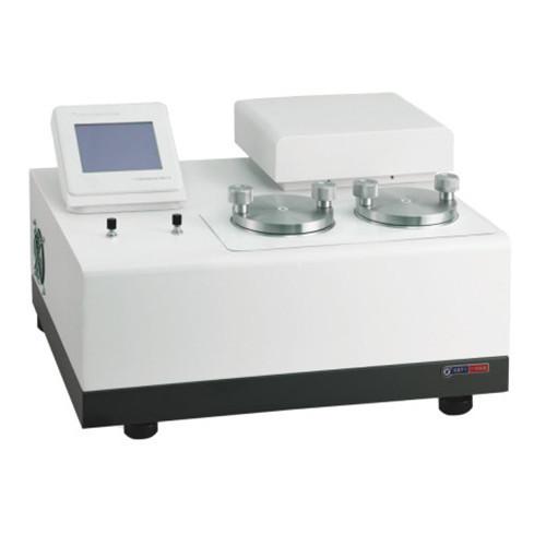 Water Vapor Permeation Tester Wvtr