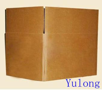 Waterproof Carton Dampproof