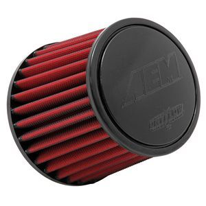 We Can Provide Aem Air Filter