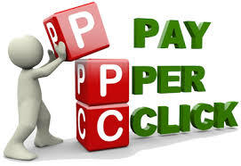Web Design Development Pay Per Click